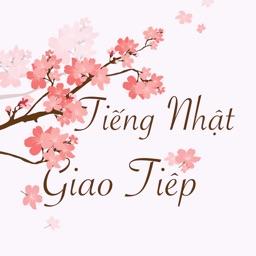 Tiếng Nhật Giao tiếp cho người Việt
