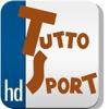 Tuttosport HD