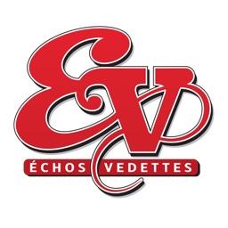 Échos Vedettes
