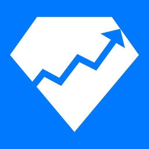 DiamPrice - Diamonds and Metals Pricing Calculator