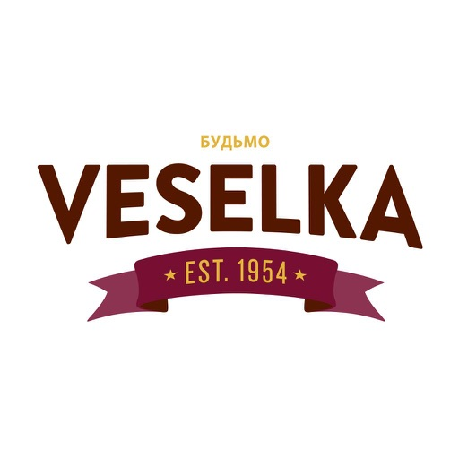 Veselka Restaurant