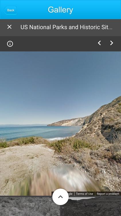 Best App for Street View Maps screenshot-4