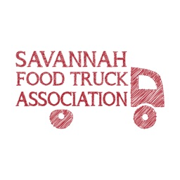Savannah Food Trucks