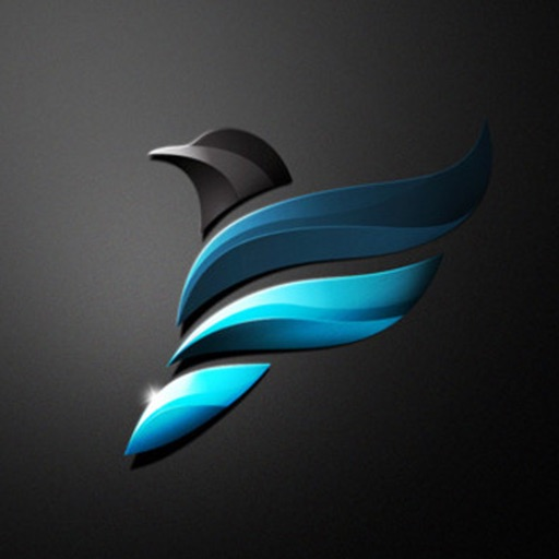 BIRD TIMES VPN - Free Unlimited Privacy & Security VPN