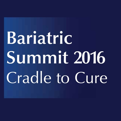 Delaware Bariatric Summit 2016