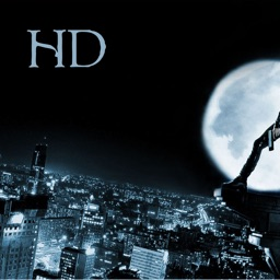 Wallpapers for Underworld Free HD