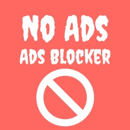 No Ads - Ads Block