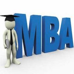 工商管理硕士(MBA)历年真题及解析