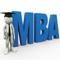 MBA(工商管理硕士)考试的好应用,给力推荐!