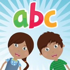 Activities of Phonic Street - helping children learn to read