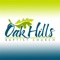 Connect and engage with our community through the Oak Hills app
