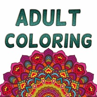 Codes for Adult Coloring Book Color Therapy Pages Stress Hack