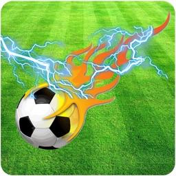 Soccer Shooter Soccer Game