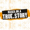 True Story - de Food Inspiration Days app Reviews