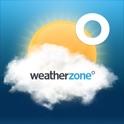 Weatherzone icon