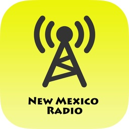 New mexico radio stations