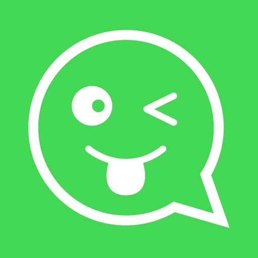 WhatsPrank - Create Fake Conversations for WhatsApp iOS App
