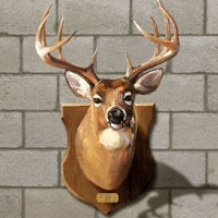 Codes for Kill Deer 3D: Gun Simulator Animal Target Shooting Hack