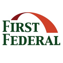 First Federal of San Rafael for iPad