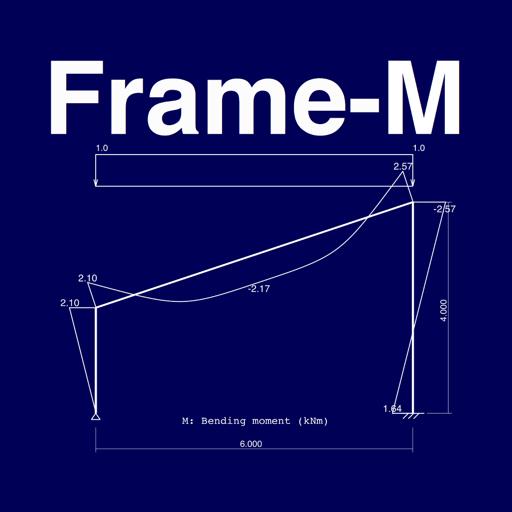 Frame-M
