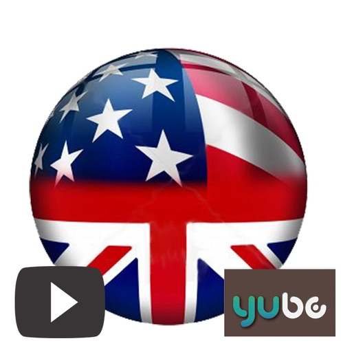 Learn English Speaking Easily Flyers 1 for iPhone iOS App