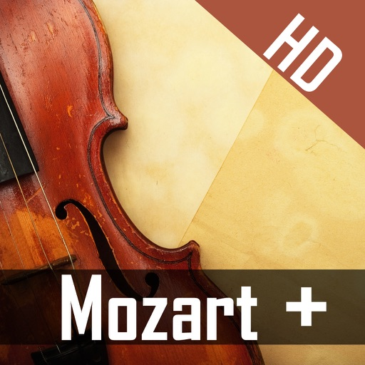 Mozart classic music online library listen to mozart for Classic 90 s house music list