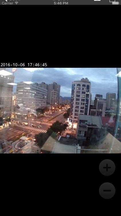 DS cam screenshot-3