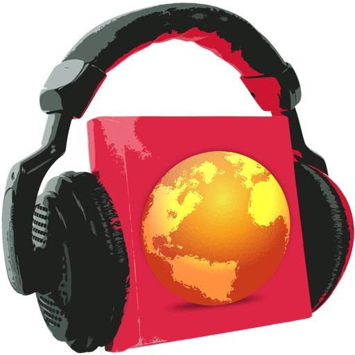 audioBook4me