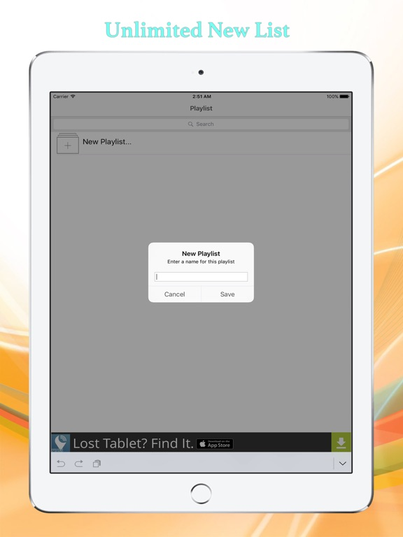 Free music Music Player, Listen Music - MusicPlay™ | App Price Drops