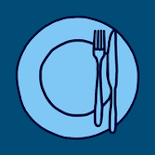Randow Free: Nearest Restaurant & Takeaway Finder