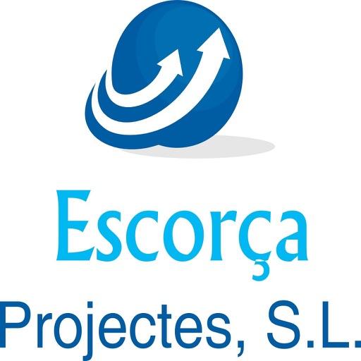 Escor\u00E7a Projectes