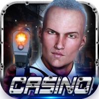 Codes for Golden Mafia Slots Casino Crime 7's Jackpot Rush Hack