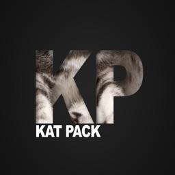 KatPack