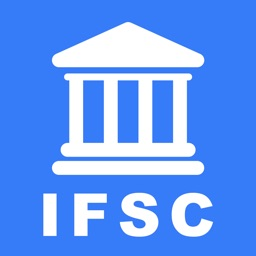 IFSC CODE - INDIAN BANKS