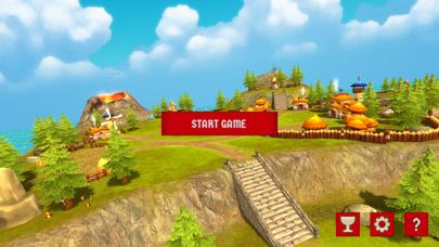 Bow Island screenshot 10