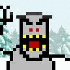 YetiRun for SkiFree icon