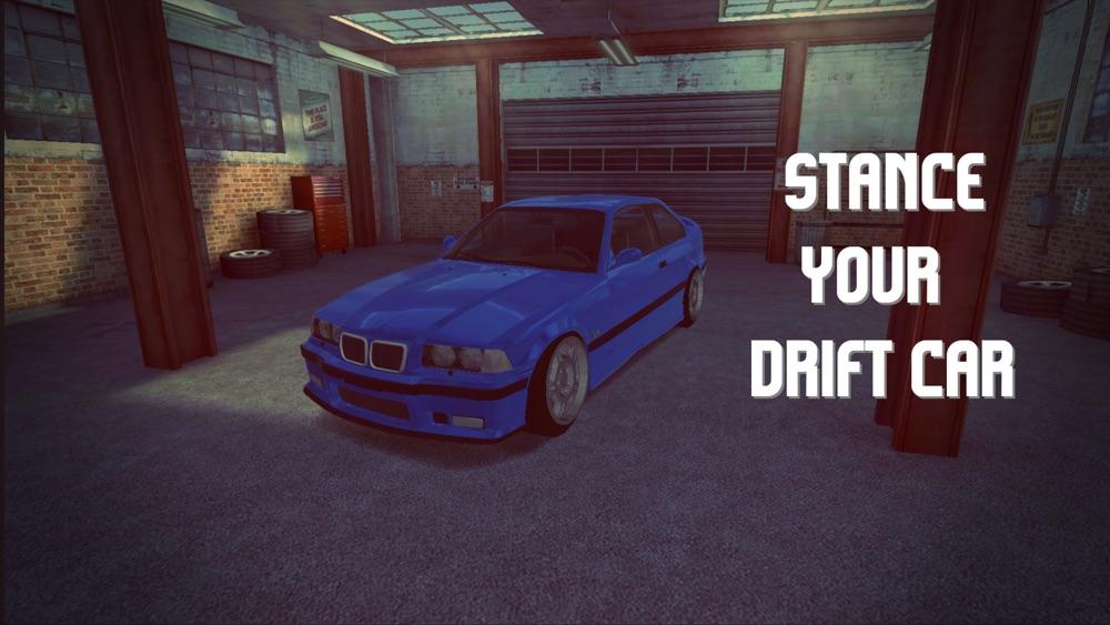 Bimmer Drifting 3 – Car Racing and Drift Race Cheat Codes