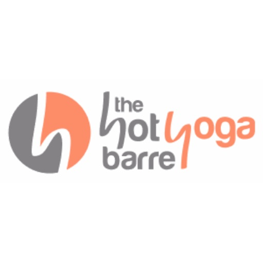 The Hot Yoga Barre