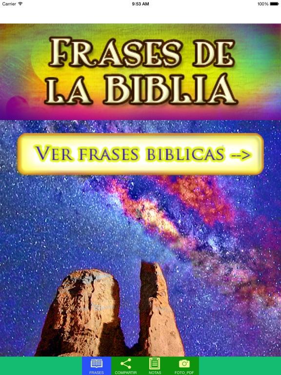 Imagenes con Frases biblicas-ipad-2