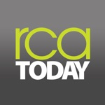 RCA Today