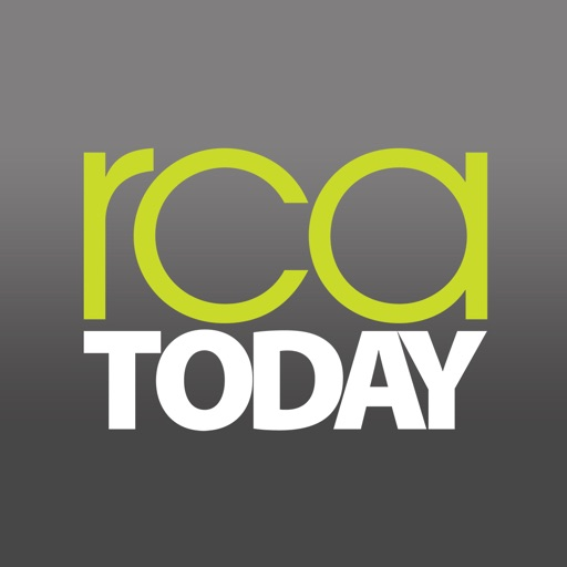 RCA Today