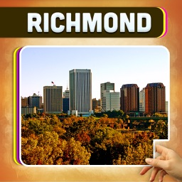 Richmond City Guide