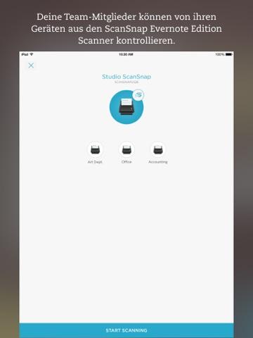 Evernote Scannable Revenue Download Estimates Apple