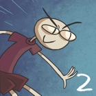 史上最牛的解密游戏2:最坑爹的解谜益智游戏 icon