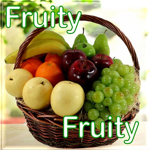 FruityFruity