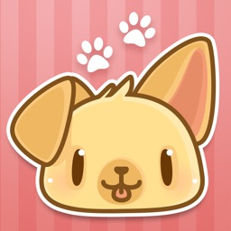 CutePet VPN - Free and Unlimited