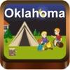 Oklahoma Campgrounds