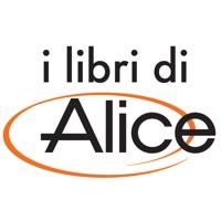 Codes for I libri di Alice Hack