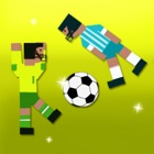 Soccer Physics Fight icon