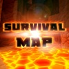 Survival Maps Guide for Minecraft Pocket Edition - iPhoneアプリ